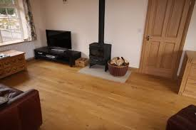 Laminate Floor Layers Shaw Laminate Flooring Waterproof