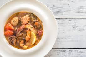 cuisine centrale marseille marseille restaurants