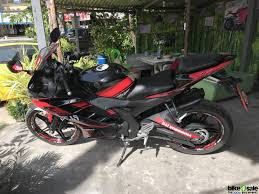 2 stroke motocross bikes for sale used motorbikes for sale in pattaya