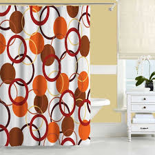 best 25 orange bathroom accessories ideas on pinterest orange