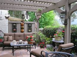 Sitting Area Ideas Design Inspiration And Decorating Ideas Outdoor Sitting Area Ideas