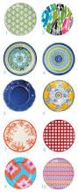thanksgiving melamine plates 10 melamine dinner plates ridgely u0027s radar