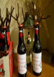 christmas gift ideas for boss christmas holiday 2017