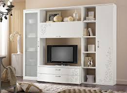 modern furniture wall units kids furniture mig design store