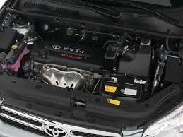 toyota rav4 v6 engine 2008 toyota rav4 reviews and rating motor trend