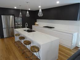 kitchen design newcastle 261 best kitchen images on pinterest homes kitchen benches and