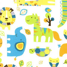 38 best sewing fabric kids images on pinterest quilting
