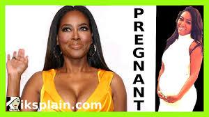 porsche atlanta housewives real housewives of atlanta kenya moore pregnant youtube