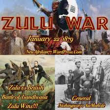 martini henry zulu the zulu war battle of isandlwana vs british colonialist