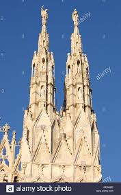 Milan Cathedral Floor Plan by Milan Cathedral Italy Stock Photos U0026 Milan Cathedral Italy Stock