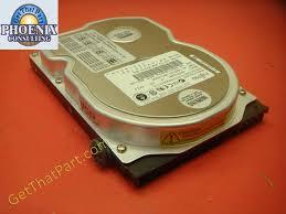 ir 105 2870 4570 wm2 5216 20g oem hard drive hdd assy