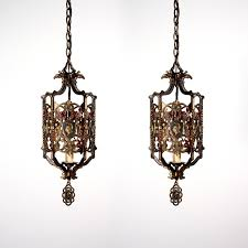 bronze pendant lighting kitchen bronze pendant lighting photogiraffe me