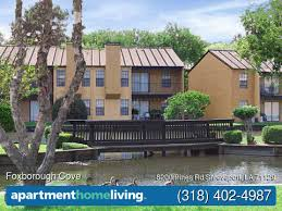3 bedroom apartments in shreveport la foxborough cove apartments shreveport la apartments