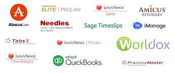 lexisnexis help desk private cloud rekall technologies
