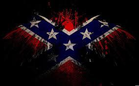 Confederate Flag Decals Truck Confederate Flag Wallpapers Wallpaper Cave Epic Car Wallpapers