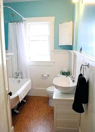 bathroom designs for small spaces traditional bathroom designs small spaces and sober small bathroom