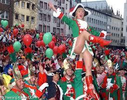 karnevalsspr che 26 besten kölle alaaf bilder auf europa köln und der