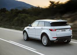 tan range rover latest ingenium engine technology injects performance into land