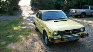 1979 honda civic for sale 1955086 hemmings motor news