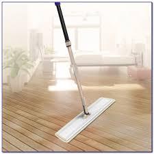 wool dust mops for hardwood floors flooring home decorating