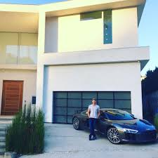 airbnb mansion los angeles neil patrick harris los angeles airbnb house people com