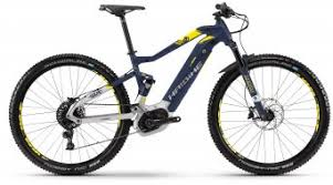 si e suspendu fahrrad vtt electrique tout suspendu 29 pouces ghost bikes