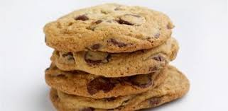 you can now buy 30 cookie pizzas in news ebl news
