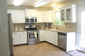 kitchen remodeling ideas on a budget kitchen remodels on a budget 35 diy budget friendly kitchen