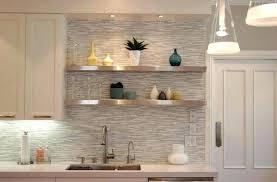 kitchen tiles backsplash pictures mosaic kitchen backsplash 5 kitchen pebble mosaic kitchen kitchen