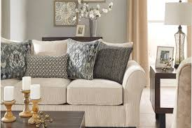 furniture best furniture stores in sacramento ca area home decor
