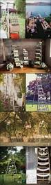vintage orchard ladders inventory inspiration vintageambiance com