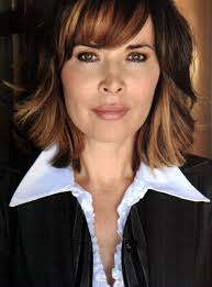 days of our lives hairstyles lauren koslow haircut lauren koslow kate from days of our