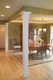 pillar designs for home interiors simple pillar designs for home interiors home design wonderfull