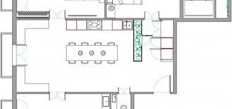 Elegant Traditional Bedroom Design For Cozy  Interior Joss - Bedroom design template