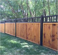 Privacy Fence Ideas For Backyard Backyard Backyard Privacy Beautiful 85 Easy Diy Privacy Fence