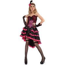saloon womens halloween costume ladies women saloon costume wild west burlesque fancy