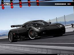 koenigsegg ccr digital art koenigsegg ccx by joel design on deviantart