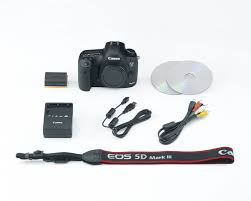 support dslr eos 5d mark iii canon usa