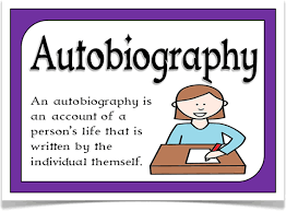 ks2 literacy biography and autobiography apa style sle papers rru library life writing essays on
