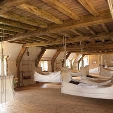 chambre d hotes dol de bretagne chambres d hôtes du manoir de noë à dol de bretagne pour