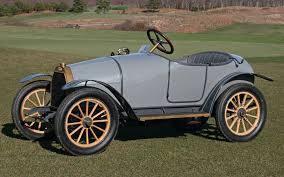 first bugatti ever made the first bugatti the type 13 thoroughbred fit my car journal