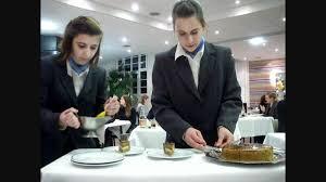 ecole cuisine ferrandi restaurant ecole de cuisine ferrandi restaurant le restaurant ecole