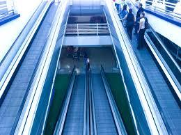 electric stairs u2013 implicado