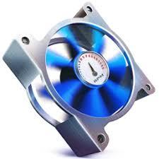 imac hdd fan control macs fan control 1 4 4 utilities macfn com