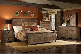 Colorado Bedroom Furniture Bedroom Bordeaux Rustic Oak Bedroom Furniture Rustic Bedroom