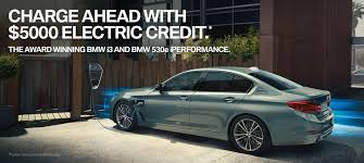 bmw beamer bmw australia award winning luxury new cars