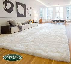 Lambskin Rugs Top 25 Best Sheepskin Rug Ideas On Pinterest White Sheepskin