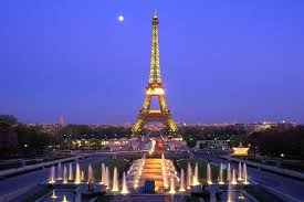 Cheap Flights On Thanksgiving Cheap Flights Chicago To Paris For Thanksgiving For 527 Rt