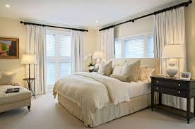 bedroom neutral bedroom design ideas 42 1 kindesign small kuka