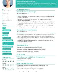 functional resume template free literarywondrous resumes resume template exles templates free